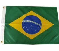 Bandeira do Brasil UN2241